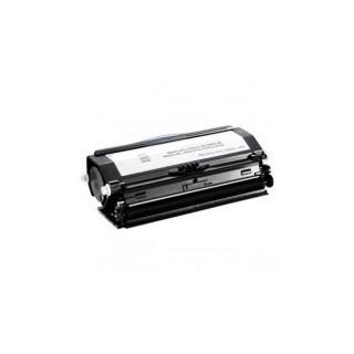 Cartouche de toner Dell 3330dn Return Noir HC 14k (593-10839) pour imprimante Dell 3330dn