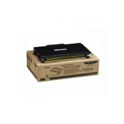 Cartouche de toner Dell 3010cn Jaune 2K (593-10156) pour imprimante Dell 3010cn