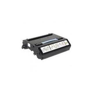 Cartouche de toner Dell 7330dn Noir LC 35k (593-10358) pour imprimante Dell 7330dn