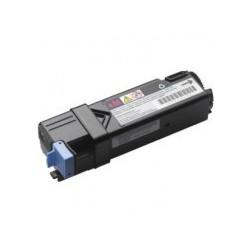 Cartouche de toner Dell 3010cn Magenta 2k (593-10157) pour imprimante Dell 3010cn