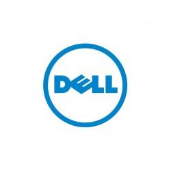 Cartouche de toner Dell C3760n Magenta 9k XHC (593-11121) pour imprimante Dell C3760n, C3760dn, C3765dnf