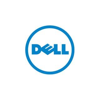 Cartouche de toner Dell 2355dn Noir 10k (593-11043) pour imprimante Dell 21355dn