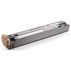 Récupérateur de toner Dell (1HKN6) (593-10874) 20k pour imprimante Dell 7130cdn
