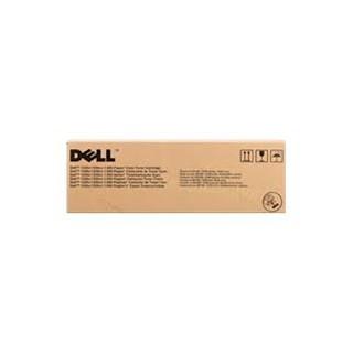 Récupérateur de toner Dell (F562K) (593-10503) 10k pour imprimante Dell 1235cn