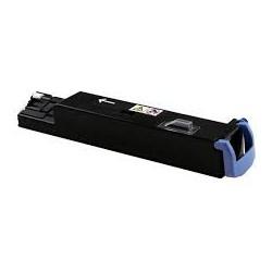Récupérateur de toner Dell 5130 25k (593-10930) (U162N) pour imprimante Dell 5130