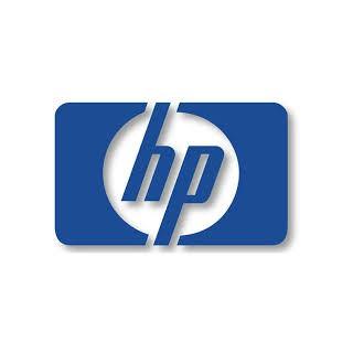 L1940-80001 Alimentation scanner imprimante HP scanjet 5590