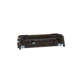 RG5-6098 Kit de Fusion imprimante HP Laserjet Color 9500