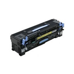 RG5-5751 Kit de Fusion reconditionné pour imprimante HP Laserjet 9000 9040 9050