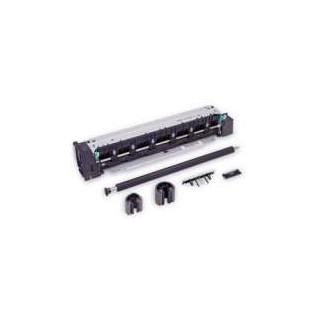 C4110-67924 Kit de Maintenance Reconditionné imprimante HP Laserjet 5000