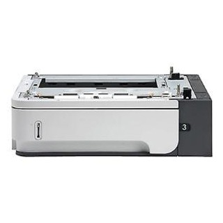 CB518-67901 Bac d'alimentation (bac3/4) 500 feuilles imprimante HP Laserejet P4015 P4515