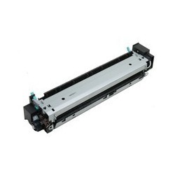RG5-7061 Kit de Fusion reconditionné imprimante HP Laserjet 5100
