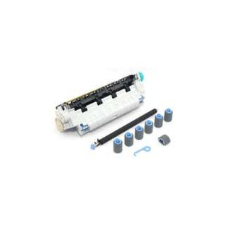 Q2437-67905 Kit de Maintenance imprimante HP Laserjet 4300