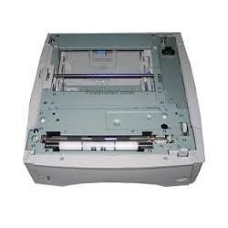 Q2440A Bac DAlimentation 3 Imprimante HP Laserjet 4200 4250 4350 4300