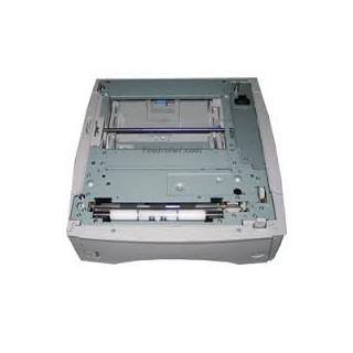Q2440A Bac d'Alimentation (bac 3) imprimante HP Laserjet 4200 4250 4350 4300