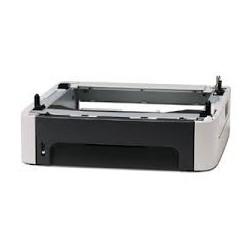 Q5931A bac d'Alimentation supplémentaire (Bac 3) 250 feuilles imprimante HP Laserjet P2015 P2014 et 1320