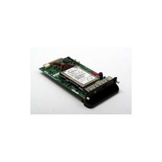 Q6683-67030 Carte mère Formatter Board Traceur HP Designjet T610 T1100