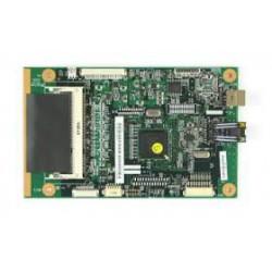Q7805-60002 Carte mère Formatter board imprimante HP Laserjet P2015N P2015DN P2015X