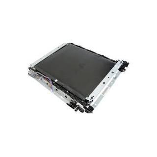 RM1-4436 Kit de Transfert imprimante HP Color Laserjet CM1312 CP1215 CP1510 CP1217 CP1518 CP1415