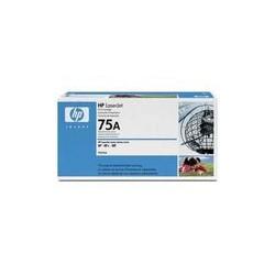 92275A Toner Noir (HP 75A) pour imprimante HP Laserjet IIP, IIIP, IIP+