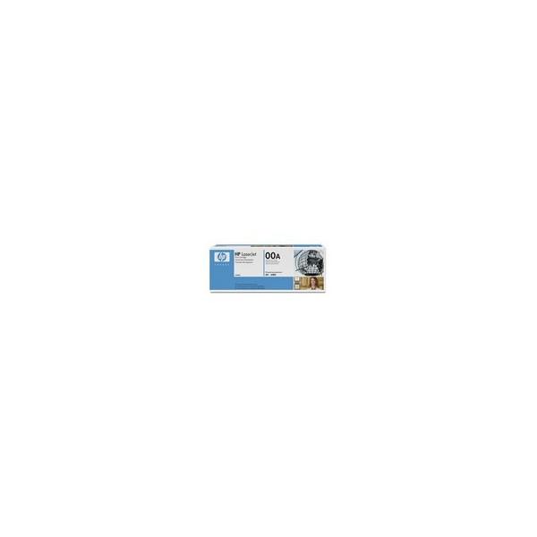 C3900a Toner Noir  Hp 00a  Imprimante Hp Laserjet 4v 4mv