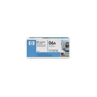 C3906A Toner Noir (HP 06A) imprimante HP Laserjet 3100 3150 5L 6L