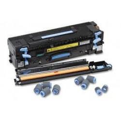 C3915-67906 Kit de Maintenance original (220V) imprimante HP 8100 8150