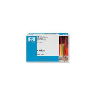 C4153A Tambour imprimante HP Color Laserjet 8500 et 8550