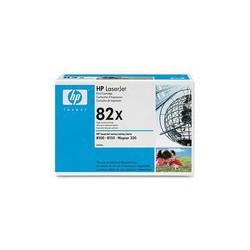 C4182X Toner Noir imprimante HP Laserjet 8100 8150