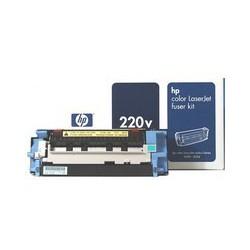 C4198A Kit de Fusion imprimante HP Laserjet Color 4500 et 4550