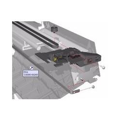 C6095-60265 Encoder Strip (60 pouces) traceur HP Designjet 5000 5000UV 5000PS 5000PSUV 5500 5500UV