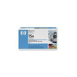 C7115A Toner Noir imprimante HP Laserjet 1200 3300 3310 3320 3330 3380