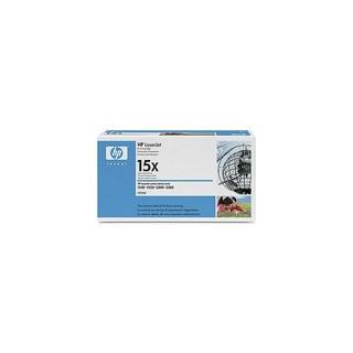 C7115X Toner Noir imprimante HP Laserjet 1005 1200 3300 3310 3320 3330 3380