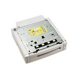 C7130B Bac d'Alimentation optionnel (bac 3, 4 ou 5) imprimante HP Color Laserjet 5550
