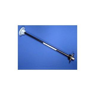C7769-60242 Spindle Kit A1 traceur HP Designjet 500 510 800