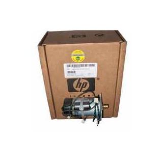 C7769-60377 Moteur du papier traceur HP Designjet 500 et 800