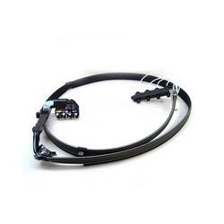 C7769-60381 Ink Tube System ou Système d'encrage Format A1 traceur HP Designjet 500 800