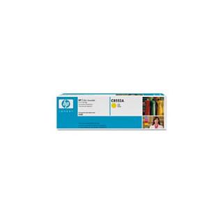 C8552A Toner Jaune imprimante HP Color Laserjet 9500