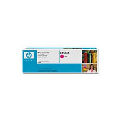 C8553A Toner Magenta imprimante HP Color Laserjet 9500