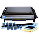 C8555A Kit de Transfert imprimante HP Color Laserjet 9500gp, 9500hdn, 9500mfp, 9500n