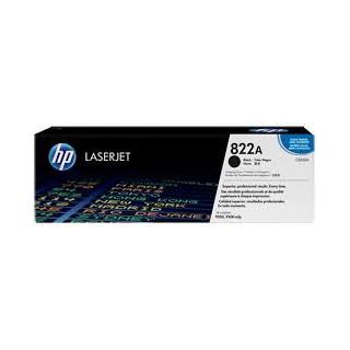 C8560A Tambour Noir imprimante HP Color Laserjet 9500