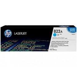 C8561A Tambour Cyan imprimante HP Color Laserjet 9500