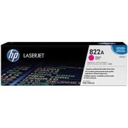 C8563A Tambour Magenta (HP 822A) imprimante HP Color Laserjet 9500