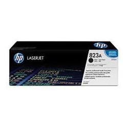 CB380A Toner Noir imprimante HP Color Laserjet CL2000 CM6030/6040 CP6015/9505