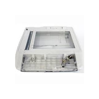 CB414-67921 Flatbed Scanner Assembly imprimante HP Laserjet M3027 M3035