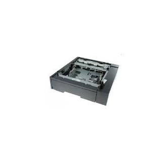 CB500-67902- Bac tiroir d'Alimentation optionnel (bac 3) imprimante HP Color Laserjet CM2320 CP2025