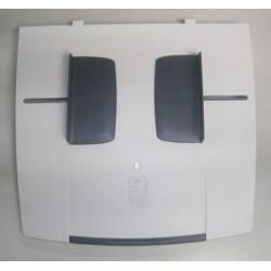 CB534-60112 Chargeur du bac supérieur reconditionné imprimante HP Laserjet M1522N M1522NF