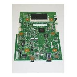CC370-60001 Carte mère Formatter board imprimante HP Laserjet M2727 MFP