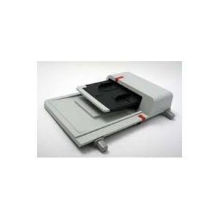 CC436-67901 ADF Kit Assembly chargeur supérieur imprimante HP CM2320NF CM2320fxi