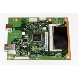 CC527-69002 Carte mère Formatter PC board Assembly pour imprimante HP Laserjet P2055D
