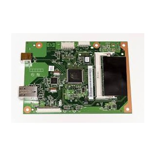 CC527-69002 Carte mère Formatter PC board Assembly pour imprimante HP Laserjet P2055D